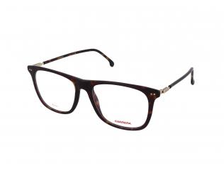 Gafas graduadas Cuadrada - Carrera Carrera 144/V 086