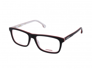 Gafas graduadas Rectangular - Carrera Carrera 1106/V 807