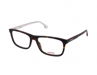 Gafas graduadas Rectangular - Carrera Carrera 1106/V 086