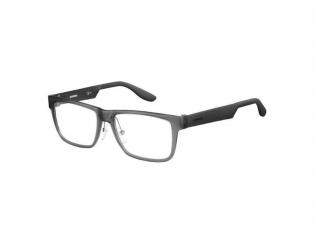 Gafas graduadas Rectangular - Carrera CA5534 MVE