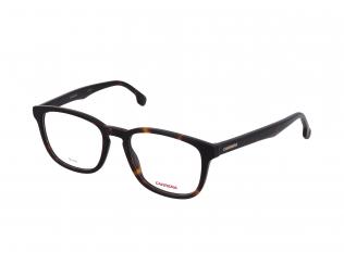 Gafas graduadas Cuadrada - Carrera Carrera 148/V 086