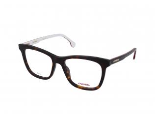 Gafas graduadas Cuadrada - Carrera Carrera 1107/V 086