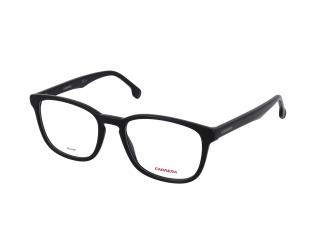 Gafas graduadas Cuadrada - Carrera Carrera 148/V 807