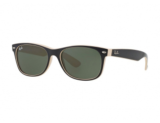 Gafas de sol Classic Way - Ray-Ban New Wayfarer Color MIX RB2132 875