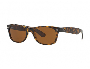 Gafas de sol Wayfarer - Ray-Ban NEW WAYFARER CLASSIC RB2132 710