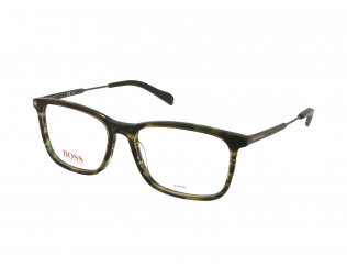 Gafas graduadas Hugo Boss - Boss Orange BO 0307 PF3