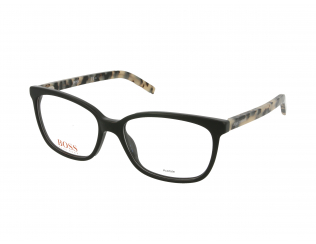 Gafas graduadas Hugo Boss - Boss Orange BO 0257 7KI