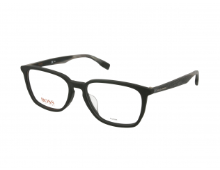 Gafas graduadas Hugo Boss - Boss Orange BO 0316/F 003