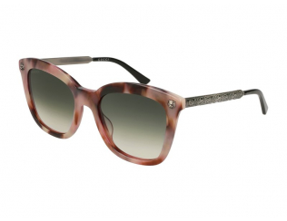Gafas de sol Cat Eye - Gucci GG0217S 005