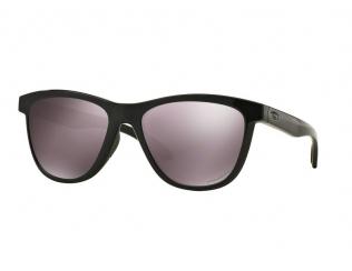 Gafas de sol Ovalado - Oakley MOONLIGHTER OO9320 932008