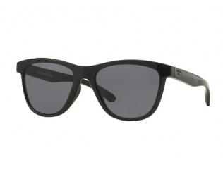 Gafas de sol Ovalado - Oakley MOONLIGHTER OO9320 932001