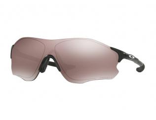 Gafas deportivas Oakley - Oakley EVZERO PATH OO9308 930807