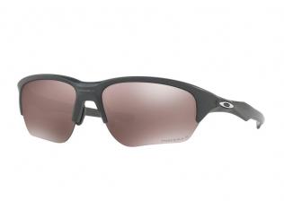 Gafas deportivas Oakley - Oakley FLAK BETA OO9363 936308