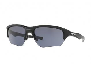 Gafas deportivas Oakley - Oakley FLAK BETA OO9363 936301