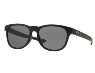 Gafas de sol Ovalado - Oakley STRINGER OO9315 931501
