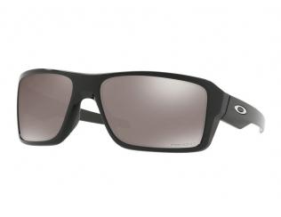 Gafas deportivas Oakley - Oakley DOUBLE EDGE OO9380 938008