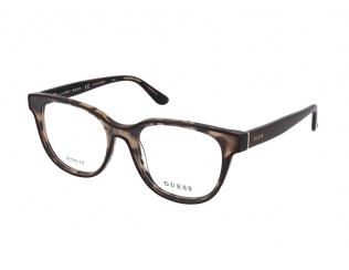 Gafas graduadas Ovalado - Guess GU2648 048