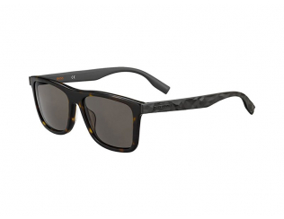 Gafas de sol Cuadrada - Boss Orange BO 0297/S 086/IR