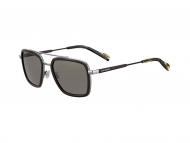 Gafas de sol Cuadrada - Boss Orange BO 0306/S 09Q/IR