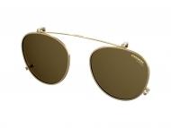 Gafas de sol Piloto / Aviador - Carrera CARRERA 145/C/S J5G/70