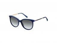 Gafas de sol Ovalado - Fossil FOS 3064/S PJP/GB