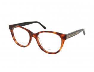 Gafas graduadas Ovalado - Jimmy Choo JC194 581