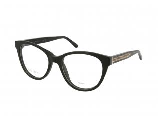 Gafas graduadas Ovalado - Jimmy Choo JC194 807