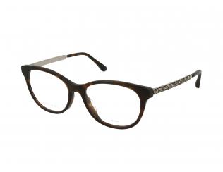 Gafas graduadas Ovalado - Jimmy Choo JC202 086