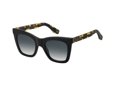Marc Jacobs Marc 279/S 807/9O