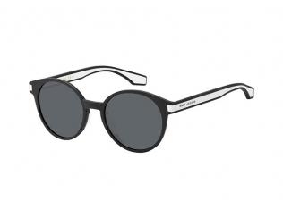 Gafas de sol Panthos - Marc Jacobs MARC 287/S 80S/IR