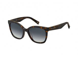 Gafas de sol Ovalado - Marc Jacobs MARC 309/S 086/9O
