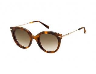 Gafas de sol Max Mara - Max Mara MM NEEDLE VI 2IK/HA