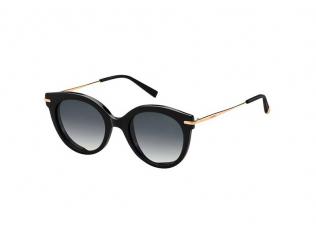 Gafas de sol Max Mara - Max Mara MM NEEDLE VI 2M2/9O