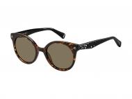 Gafas de sol MAX&Co. - MAX&Co. 356/S 581/70