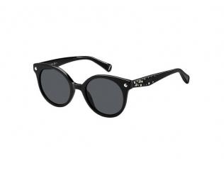 Gafas de sol MAX&Co. - MAX&Co. 356/S 807/IR