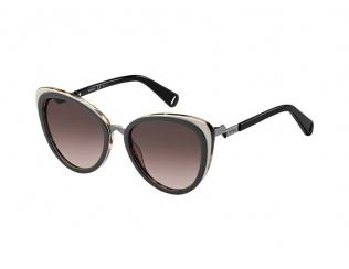 Gafas de sol MAX&Co. - MAX&Co. 359/S R6S/3X
