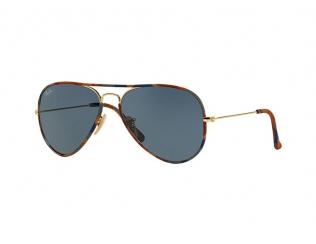 Gafas de sol Aviator - Ray-Ban AVIATOR FULL COLOR RB3025JM 170/R5