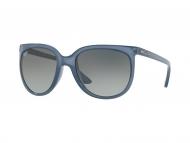 Gafas de sol Talla grande - Ray-Ban CATS 1000 RB4126 630371
