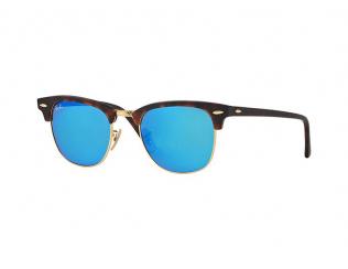 Gafas de sol Clubmaster - Ray-Ban CLUBMASTER RB3016 114517