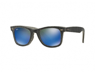 Gafas de sol Classic Way - Ray-Ban ORIGINAL WAYFARER RB2140 119268