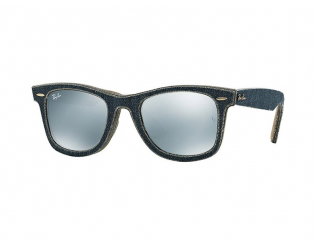 Gafas de sol Classic Way - Ray-Ban ORIGINAL WAYFARER RB2140 119430