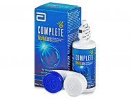Líquido para lentillas - Líquido Complete RevitaLens 60ml