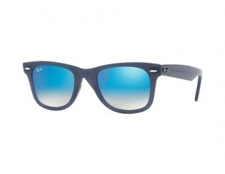 Gafas de sol Wayfarer - Ray-Ban WAYFARER RB4340 62324O