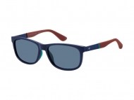 Gafas de sol Tommy Hilfiger - Tommy Hilfiger TH 1520/S PJP/KU