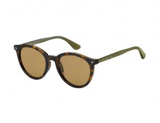 Gafas de sol Tommy Hilfiger - Tommy Hilfiger TH 1551/S 086/70