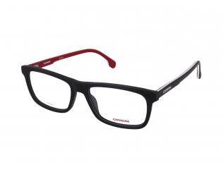 Gafas graduadas Rectangular - Carrera Carrera 1106/V 003