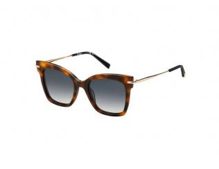Gafas de sol Max Mara - Max Mara MM NEEDLE IV 581