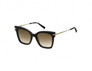 Gafas de sol Max Mara - Max Mara MM NEEDLE IV 807