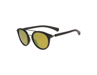 Gafas de sol Panthos - Calvin Klein JEANS CKJ774S-001