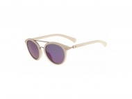 Gafas de sol Panthos - Calvin Klein JEANS CKJ774S-102